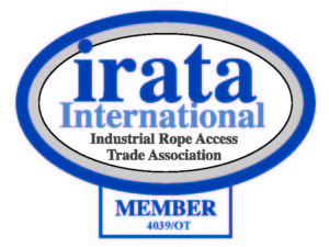 irata-rope-access-logo-industrial-access-solutions